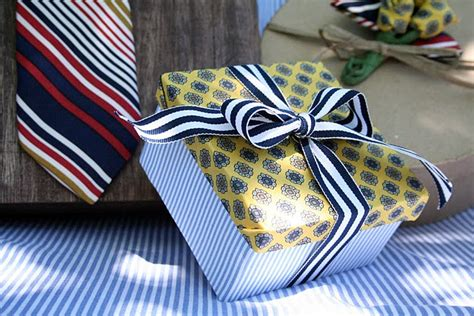 35 Creative Ways To Wrap Birthday Presents