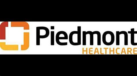 rockdale medical center join piedmont healthcare covington news