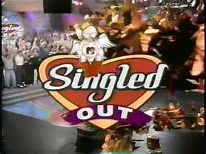 Singled Out - Game Shows Wiki