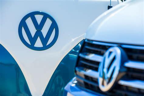 news dieselgate vw group oz recalls  cars