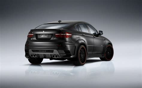Bmw X6 M Wallpapers by Bmw X6 Wallpapers Wallpaper Cave
