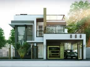 house plan designer modern house designs series mhd 2014010 eplans