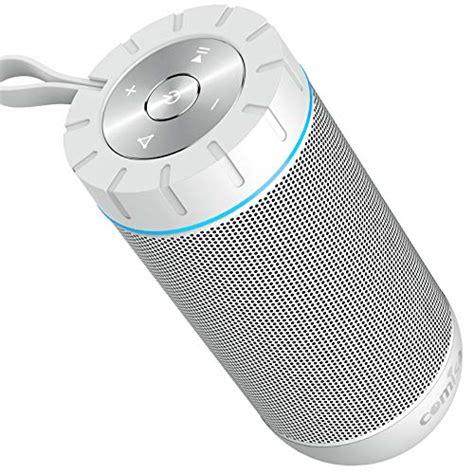 Badezimmer Spiegelschrank Mit Bluetooth by Badezimmer Lautsprecher Bluetooth Alu Badezimmer