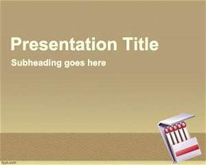 ignite powerpoint template With ignite powerpoint template