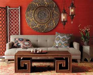 how to achieve fascinating living room designs in indian With indian living room furniture designs