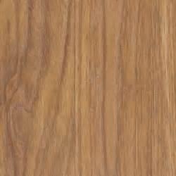 pergo white kitchen floors designs ask home design