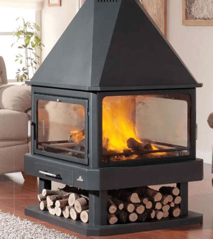 fireplace replacement glass replacement wood burning stove glass in derry city