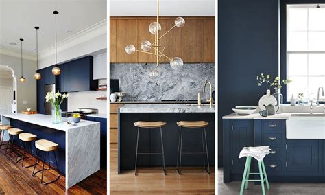 Kitchen Cupboard Colours by Kitchen Design Trends Colour Your Color Schemes Theme For