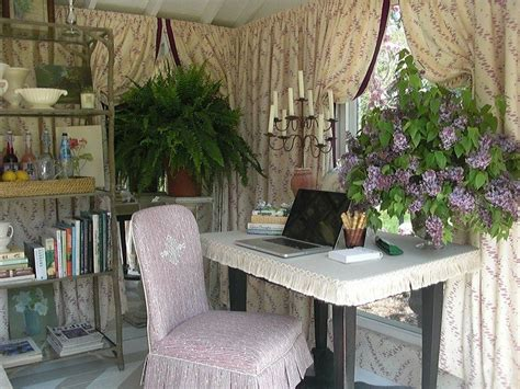 amazing  sheds  womans answer   man cave  owner builder network