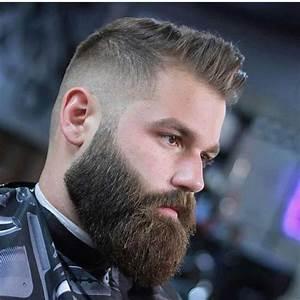 Marvellous, Beard, Trim, Styles, Most, Popular, Earn, Confidence, Men, Hairstyle, Beard, Trim, Styles