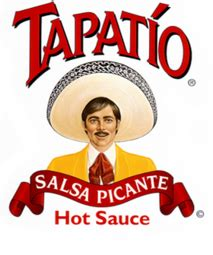 tapatio hot sauce wikipedia