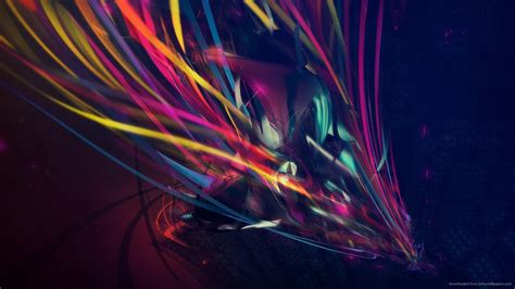 abstract wallpaper  images