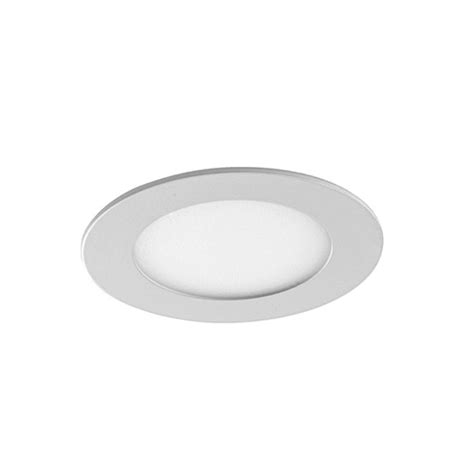 lichtkaufhaus de led recessed light novo plus adjustable