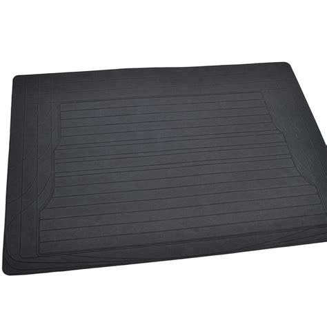 Auto Carpet Floor Mats - 5pc car floor mats for auto carpet utility mat cargo