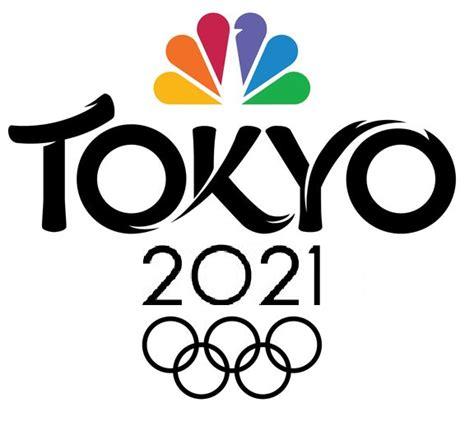 NBC Tokyo 2021 Olympic Games | Tokyo olympics, Tokyo ...