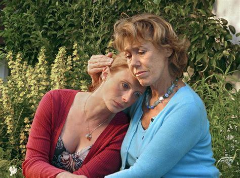julia jaeger actress julia j 228 ger photos news filmography quotes and facts