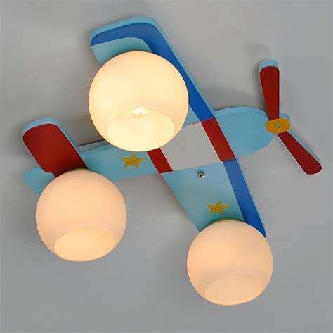 luminaire chambre enfants suspension chambre enfant moderne et design