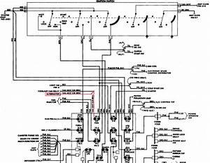 Megasquirt 2 Hei Distributor Wiring Diagram