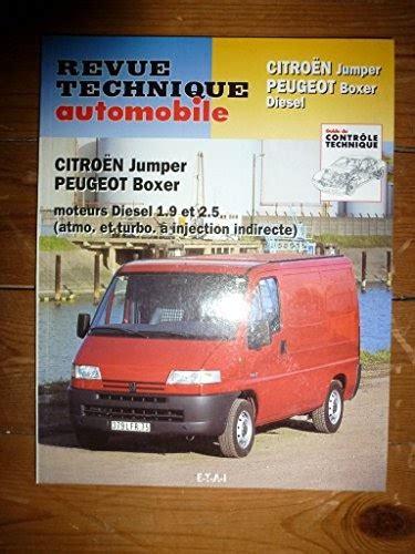 epub livres rrta revue technique automobile