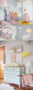 les 20 meilleures idees de la categorie chambres vert With superior tendance couleur peinture salon 2 couleur chambre fille vieux rose chambres enfants