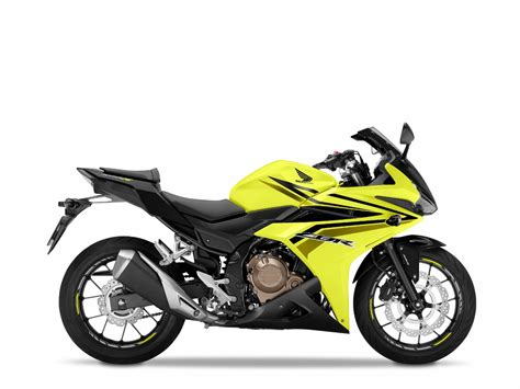 honda cbr sports bike 2016 honda cbr500r review of specs changes sport bike