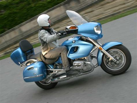Bmw R1200cl by 2003 Bmw R1200cl Photos Motorcycle Usa