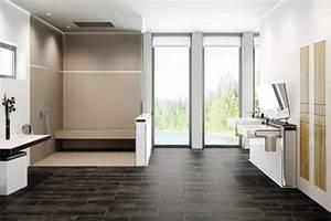 Bäder Modern Bilder : bersicht l sungen und systeme f r moderne b der schl ter systems ~ Sanjose-hotels-ca.com Haus und Dekorationen