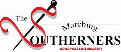 Marching Southerners Wikipedia Commons