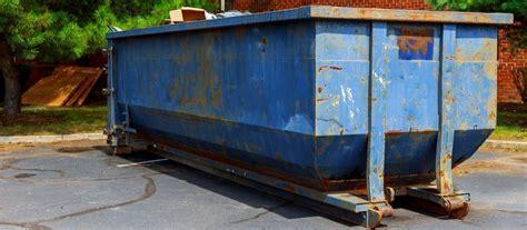 illegal dumping  asbestos    problem asbestos