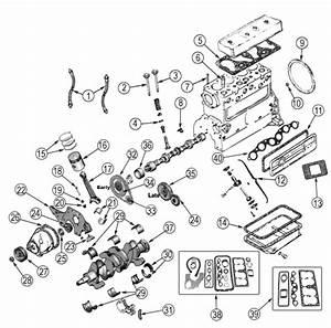 Jeep Cj Parts  Willys Jeep L