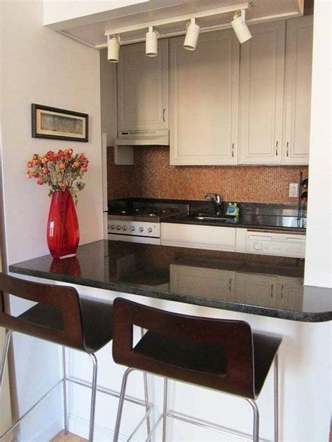 kitchen kitchen counter designs for small kitchen simple