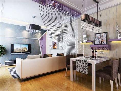 Grosartig Kleines Wohnzimmer Mit Essbereich Einrichten Kleines Wohnzimmer Mit Essbereich Einrichten