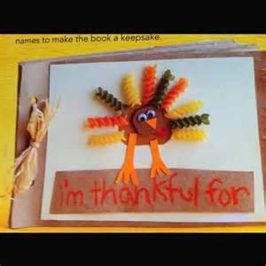 designer 39 s original daily bread celebrating thanksgiving edition 5 thanksgiving crafts