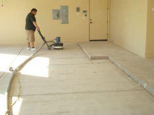 garage floor coating creek az garage floor coatings phoenix az dreamcoat flooring