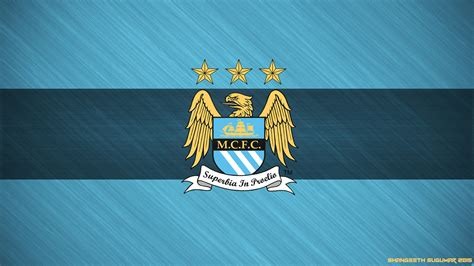 manchester city iphone wallpaper  images