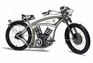 Ikea Fahrrad Test : e bike news new e bikes from haibike visiobike prodecotech b4 vintage ikea more ~ Orissabook.com Haus und Dekorationen