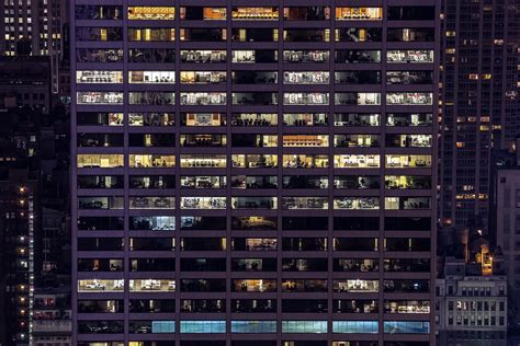 Free Images : architecture, structure, skyline, glass