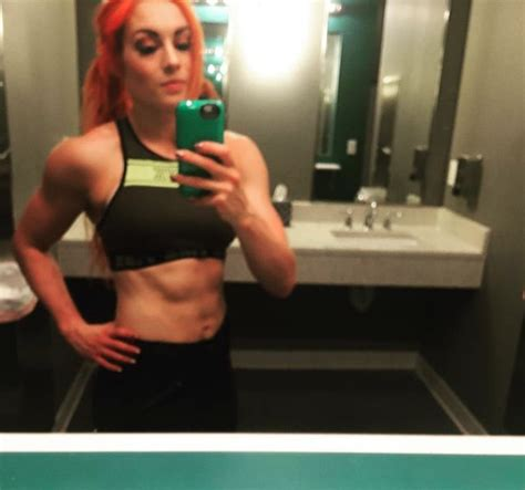 becky lynch story mma india