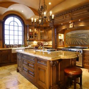 country kitchen painting ideas luxury kitchens images 2123 home and garden photo
