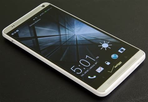 6 inch smartphone htc one max 6 inch android smartphone review hothardware