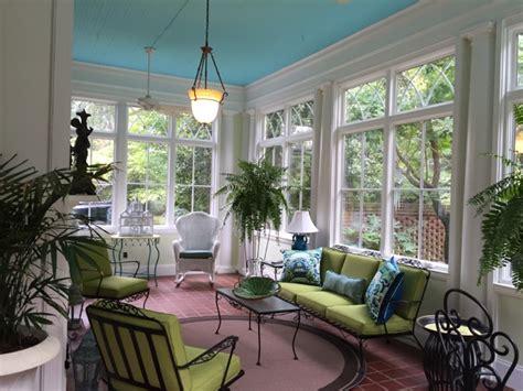 convert screen porch to sunroom screen porch conversion greenville sc sunrooms
