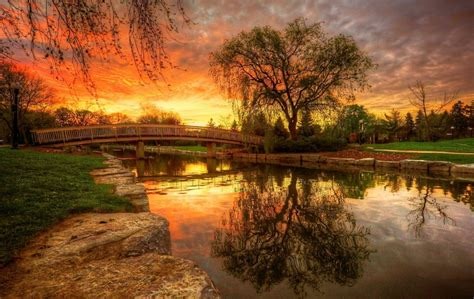 landscape wallpapers  hd wallpapers gifs images
