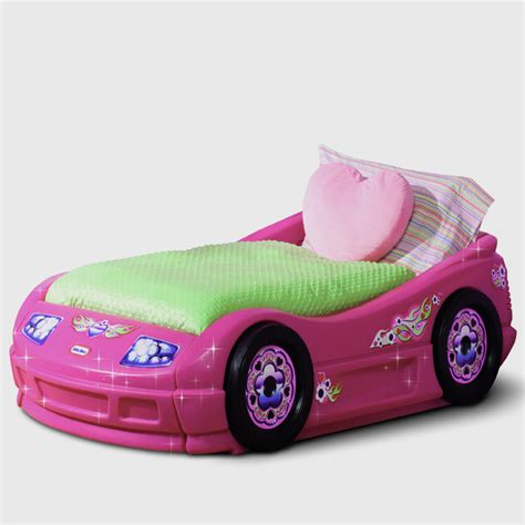 pink kid car race car bed pink popularity of race car