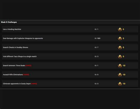 fortnite  login failed epic games server status