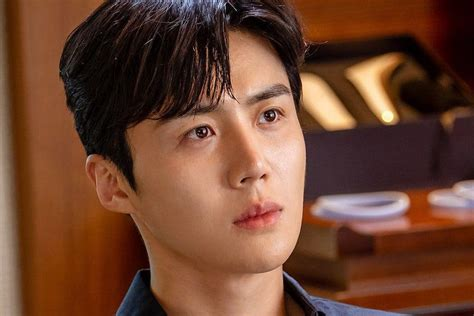 kim seon ho talks   character  reason