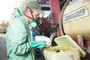 Prix D Un Pulvérisateur : photographie preparation d un pulverisateur pour ~ Premium-room.com Idées de Décoration
