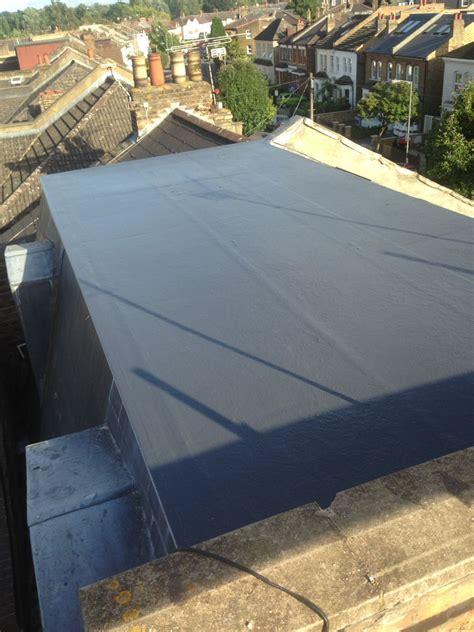 grpfibreglass roofers dorset fiberglass roofing dorset
