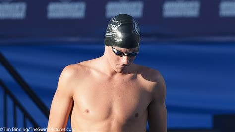 TheSwimPictures.com | Conor Dwyer