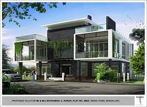 Chaitanya Vihar ,286/3 Swiss Town Bangalore 562110, India