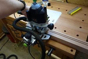 Nut In Holz Fräsen : projektvorstellung waschtisch woodworker ~ Michelbontemps.com Haus und Dekorationen